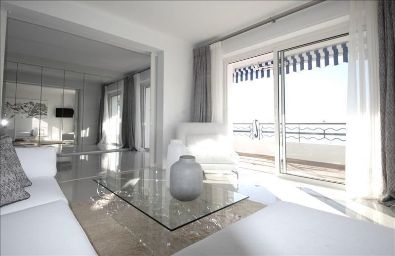 Престижная продажа квартирa Cannes 2550000€ - Фото 4