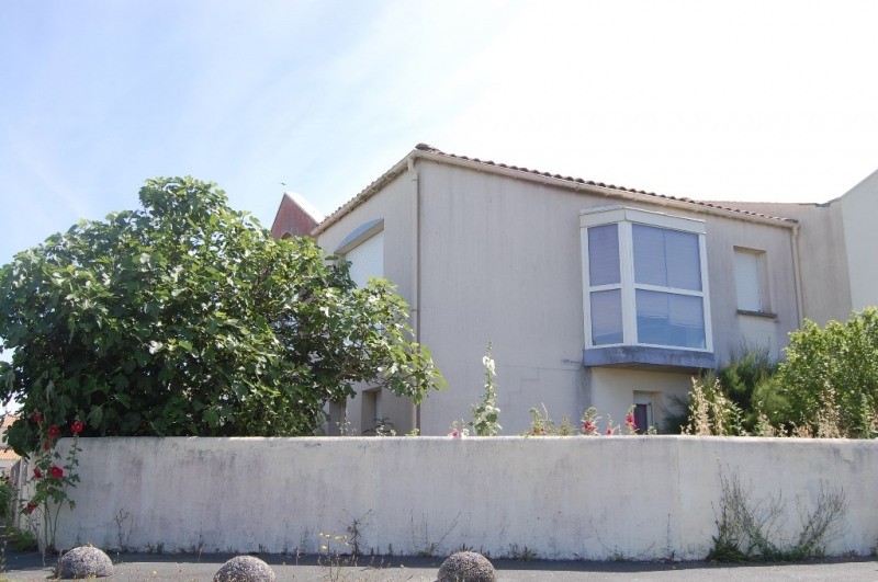 Location maison / villa Aytre 600€ CC - Photo 1
