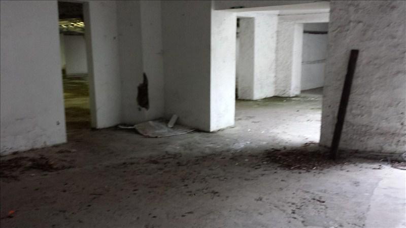 Produit d'investissement immeuble Rambouillet 371000€ - Photo 1