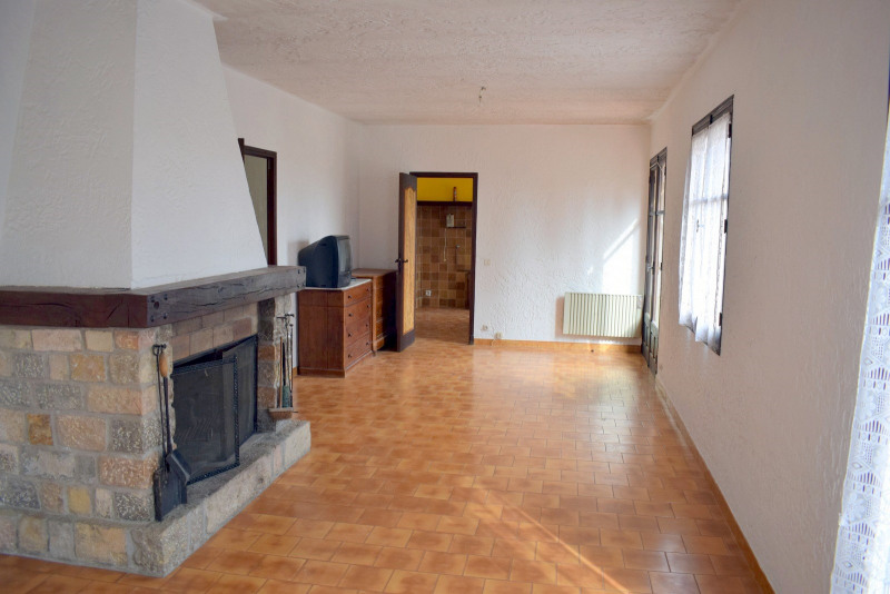 Vente maison / villa Seillans 255000€ - Photo 13