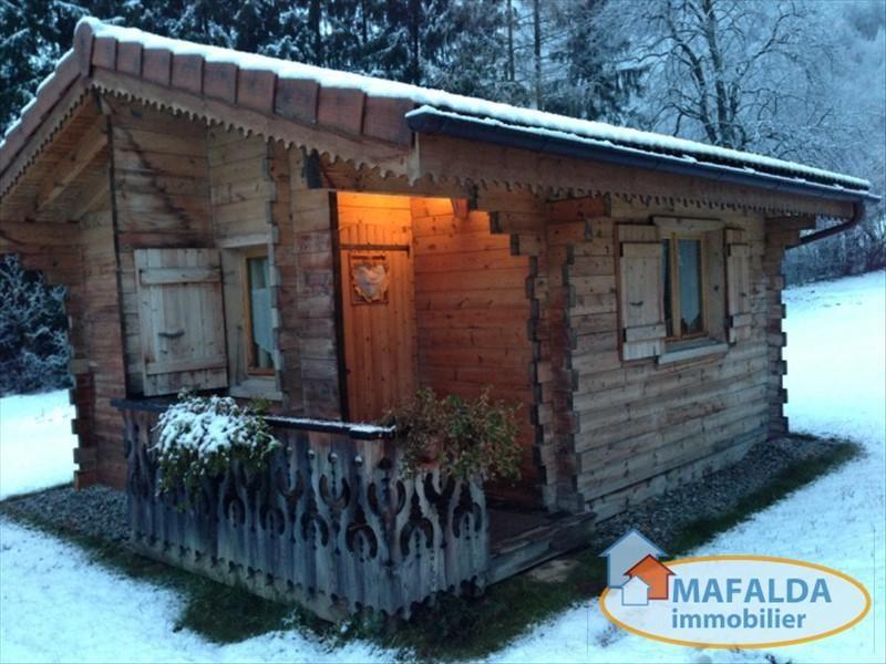 Vente fonds de commerce boutique Magland 290000€ - Photo 5