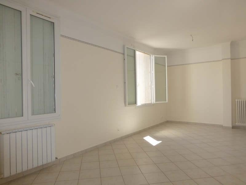 Sale house / villa Toulon 250000€ - Picture 3