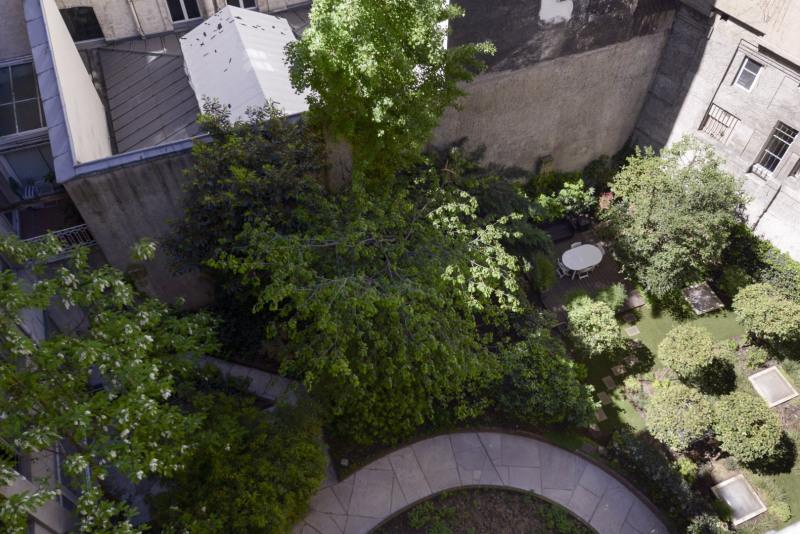 Immobile residenziali di prestigio appartamento Paris 6ème 3120000€ - Fotografia 8