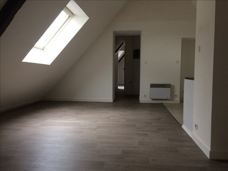 Location appartement Savenay 445€ CC - Photo 1