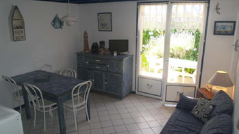 Vente maison / villa St gildas de rhuys 174 000€ - Photo 2