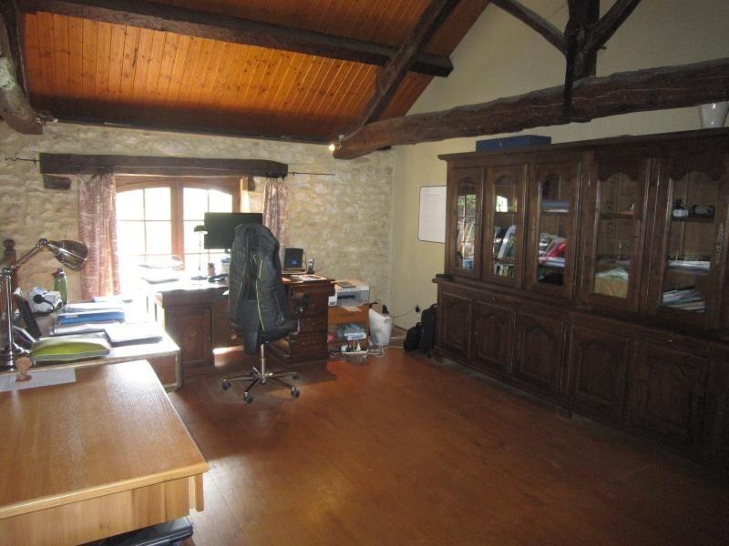 Sale house / villa Veyrines de domme 300000€ - Picture 12