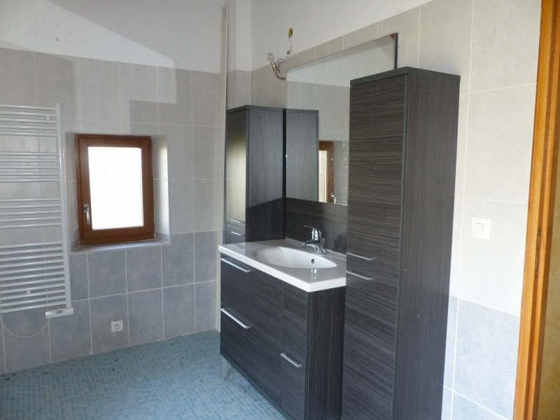Vente maison / villa Boeurs en othe 153000€ - Photo 7