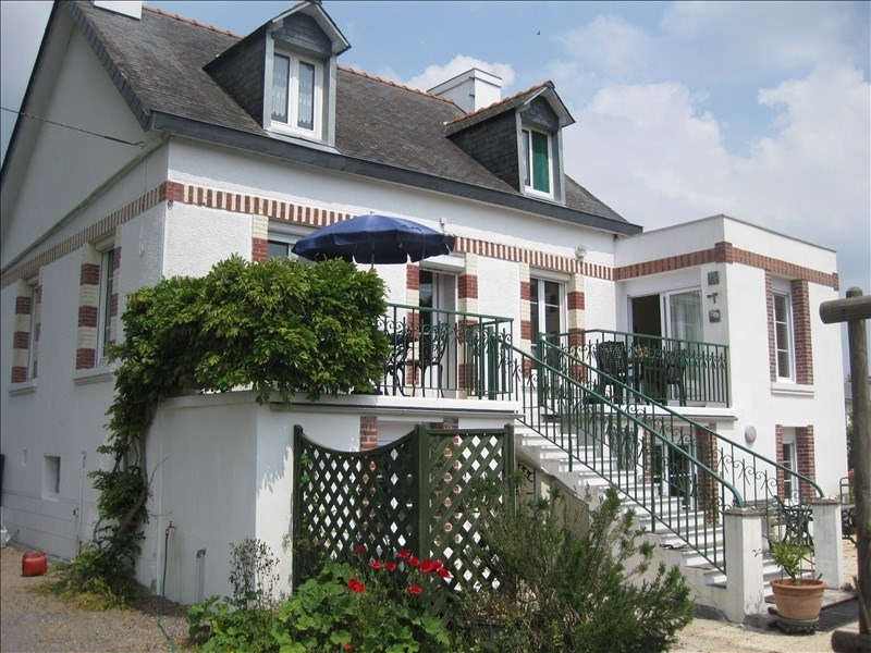 Vente maison / villa Moelan sur mer 246750€ - Photo 11