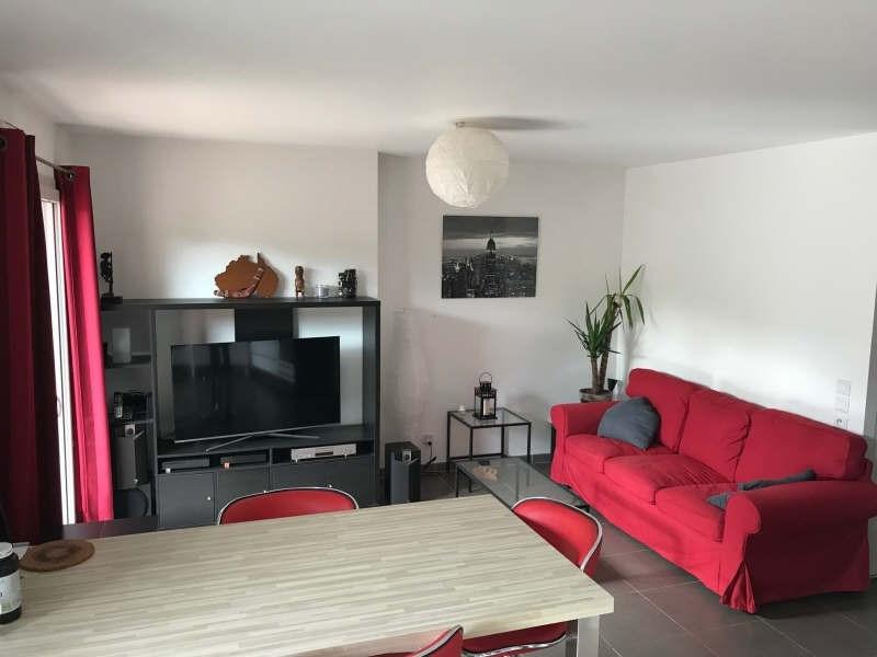 Vente appartement Le perreux sur marne 372000€ - Photo 3