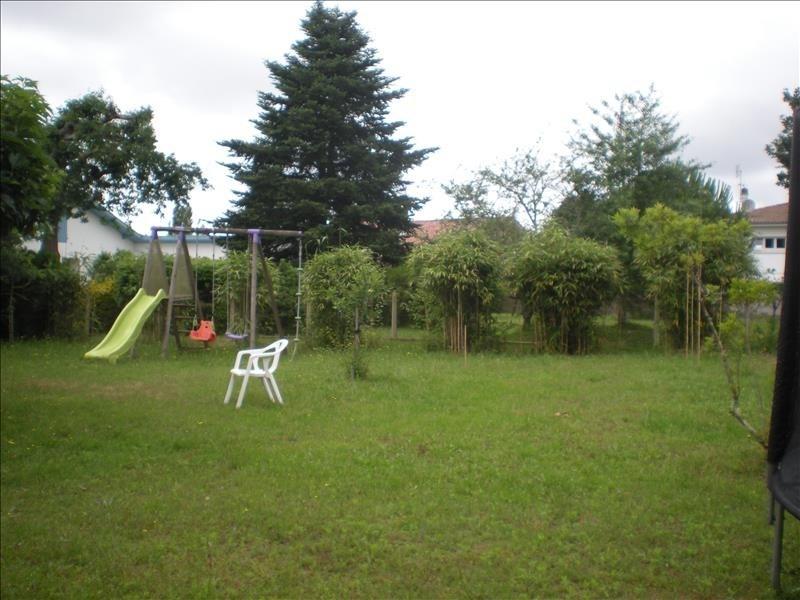 Vente maison / villa Benesse maremne 273000€ - Photo 3
