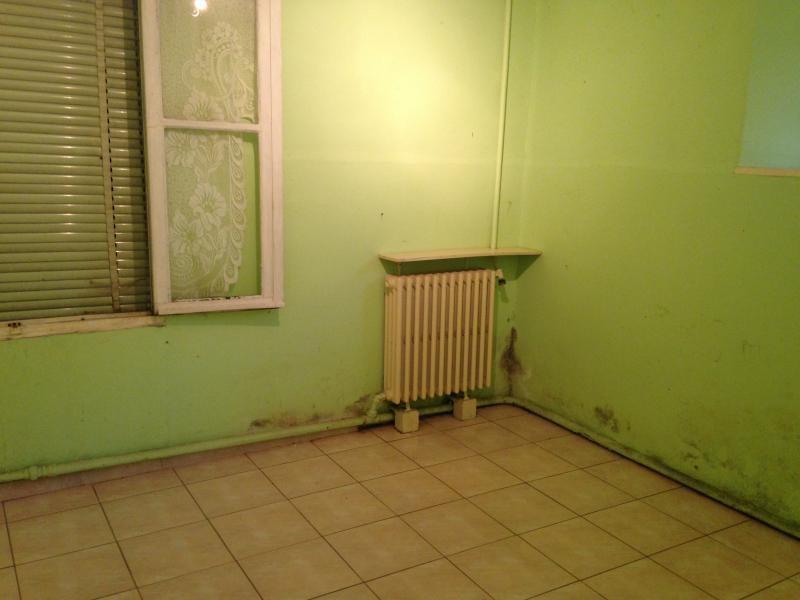 Investment property house / villa Secteur de st amans soult 32000€ - Picture 4
