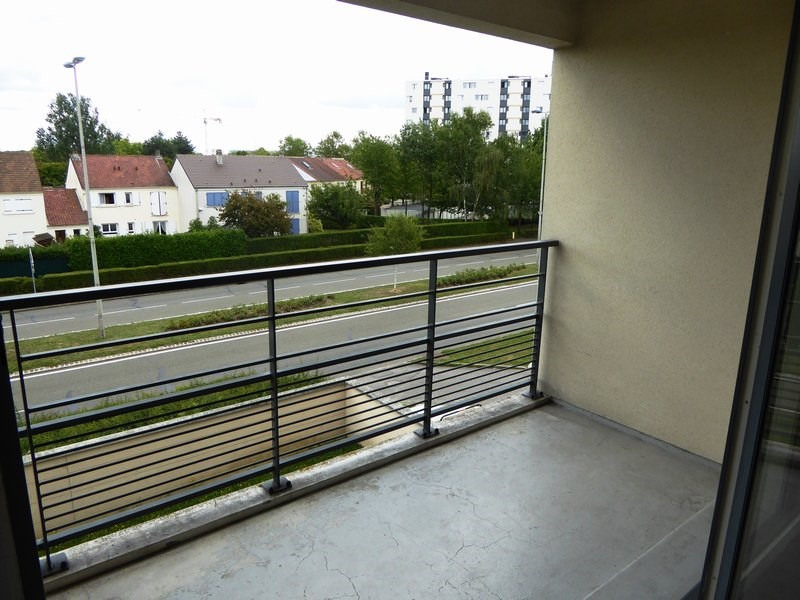 Vente appartement Elancourt 155 000€ - Photo 6