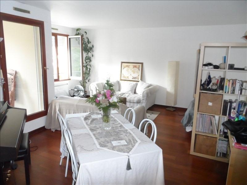 Location appartement Verrieres le buisson 1300€ CC - Photo 3
