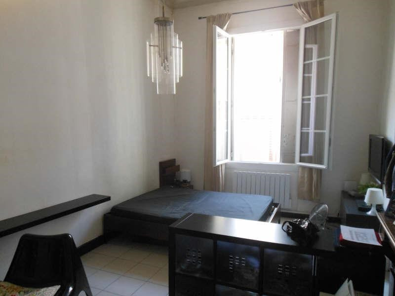 Location appartement Nimes 425€ CC - Photo 1
