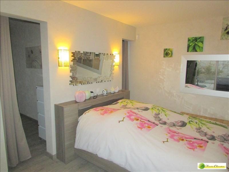 Vente maison / villa Aigre 171000€ - Photo 9