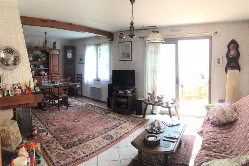 Sale house / villa Pontault-combault 292000€ - Picture 2