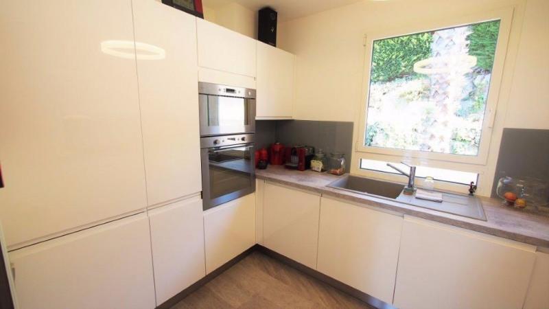 Vente appartement Villeneuve loubet 550000€ - Photo 13