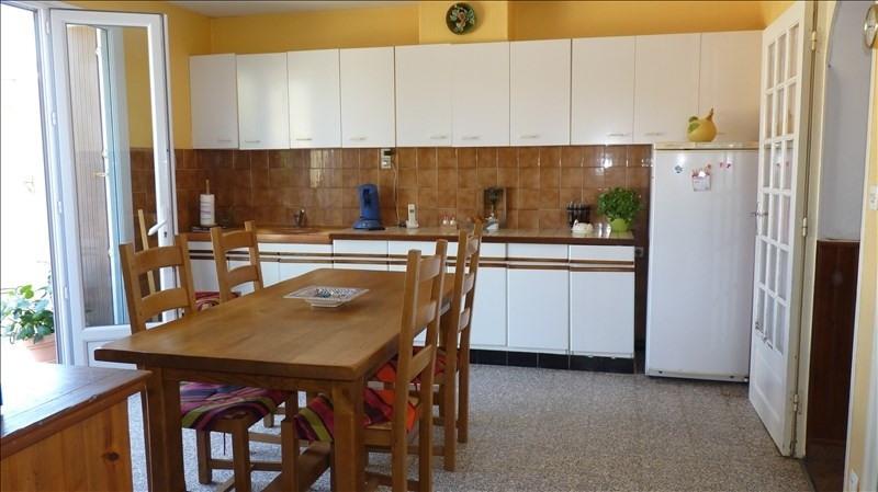 Vente maison / villa La tremblade 252000€ - Photo 3