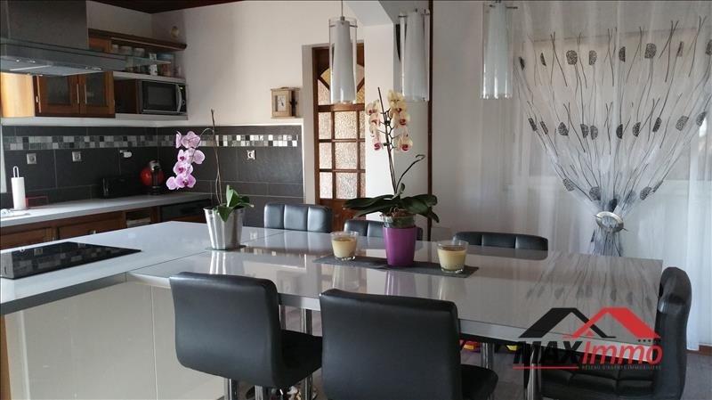 Vente maison / villa St joseph 270000€ - Photo 2