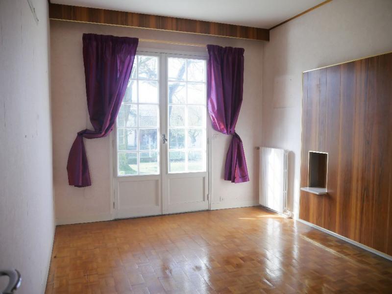 Sale house / villa Conflans ste honorine 499500€ - Picture 6