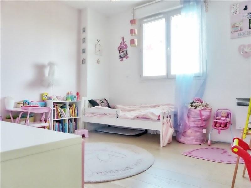 Sale house / villa Marignier 330000€ - Picture 5