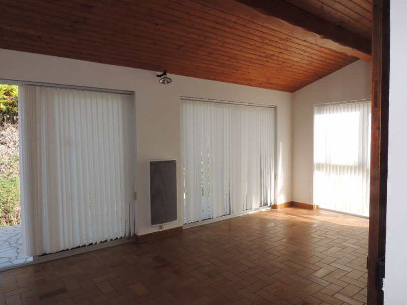 Sale house / villa Royan 447000€ - Picture 12