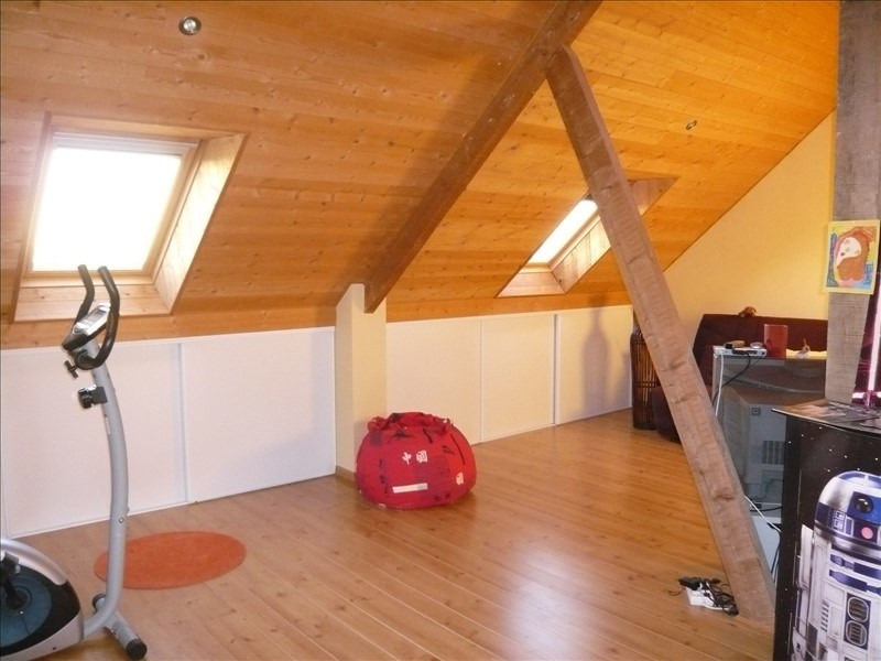 Vente maison / villa Parne sur roc 239 200€ - Photo 9