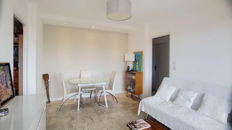 Vendita appartamento Cagnes-sur-mer 289000€ - Fotografia 6