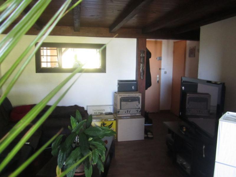 Location appartement Cagnes sur mer 615€ CC - Photo 4