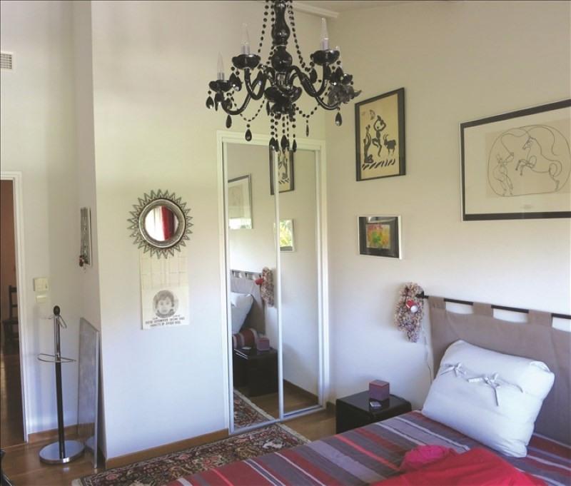 Vendita casa Montpellier 450000€ - Fotografia 2