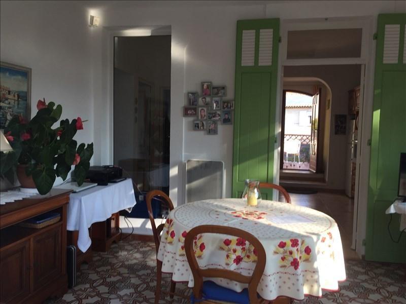 Venta  casa La seyne sur mer 390000€ - Fotografía 3