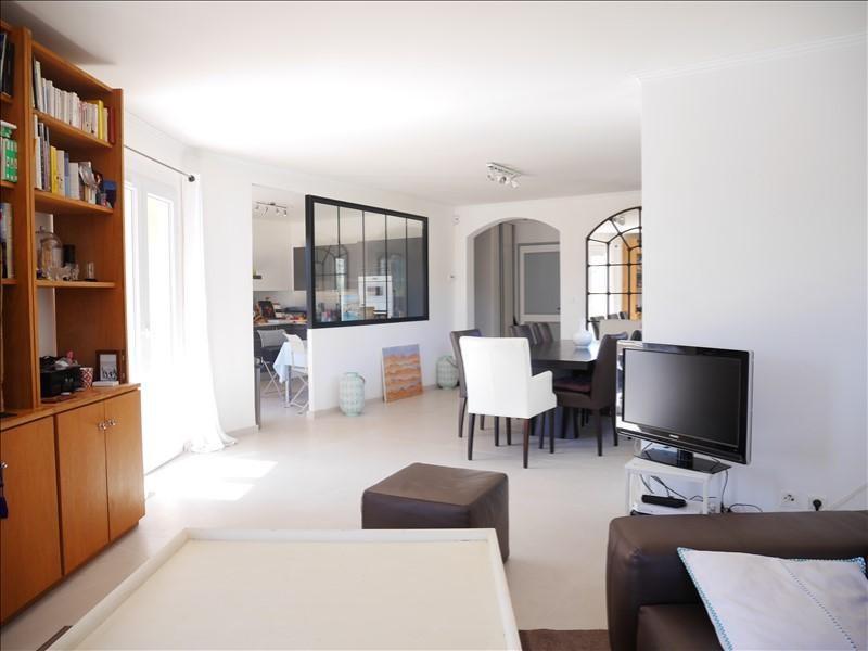 Vente de prestige maison / villa Chateauneuf le rouge 790000€ - Photo 2