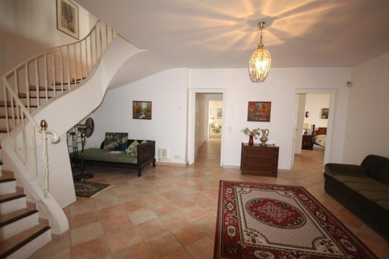 Deluxe sale house / villa Le golfe juan 2650000€ - Picture 5