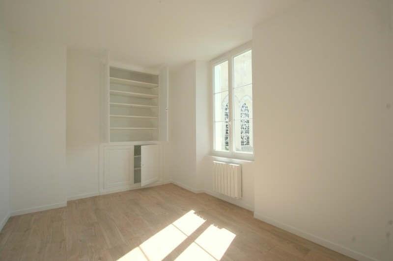Sale house / villa Vulaines sur seine 570000€ - Picture 7