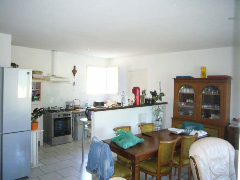 Vente maison / villa Nontron 119 900€ - Photo 2