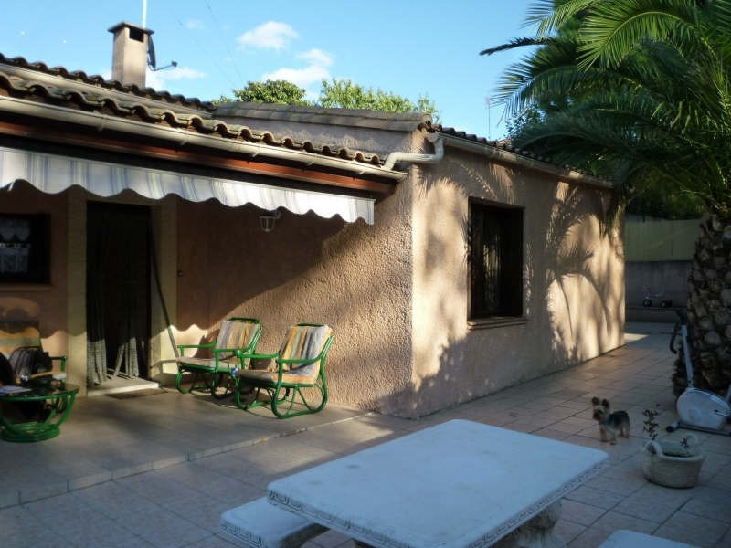 Sale house / villa Beziers 158 000€ - Picture 7