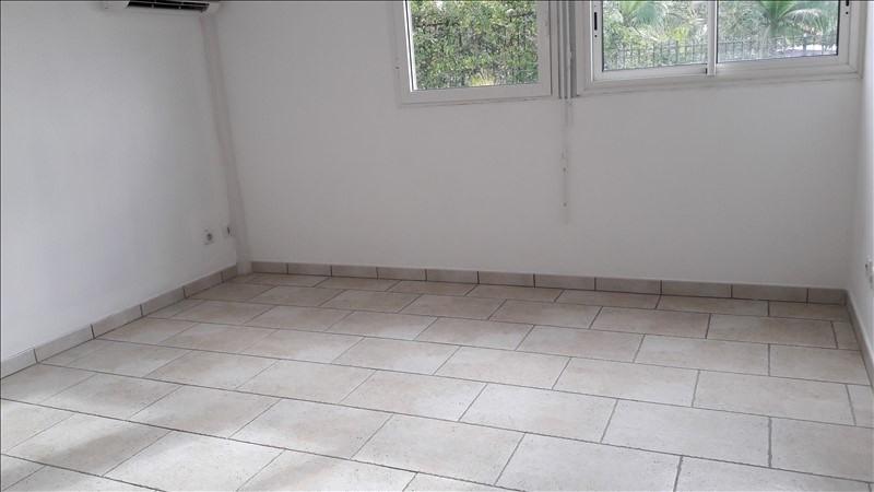 Vente maison / villa La bretagne 340000€ - Photo 5