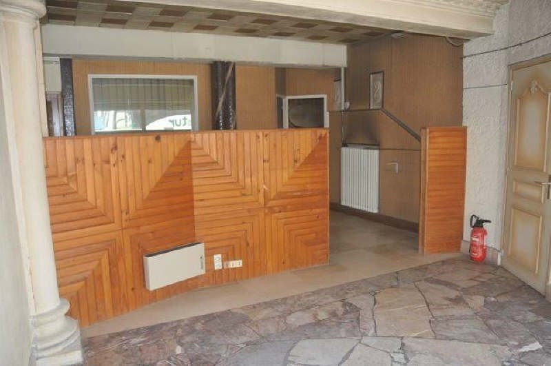 Vente local commercial Alencon 55000€ - Photo 2