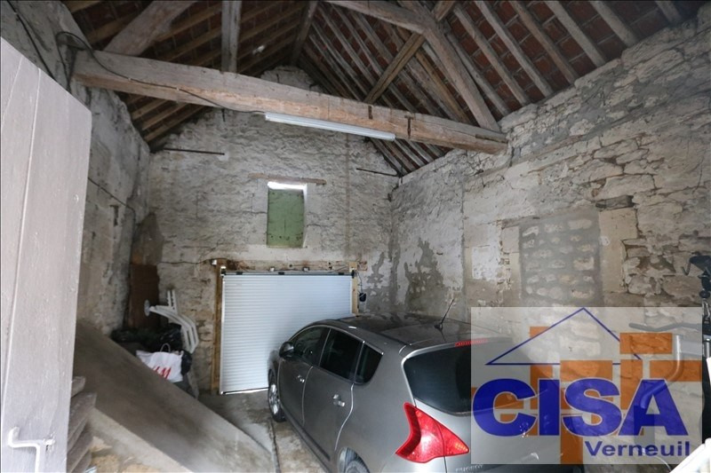 Vente maison / villa Senlis 229000€ - Photo 8