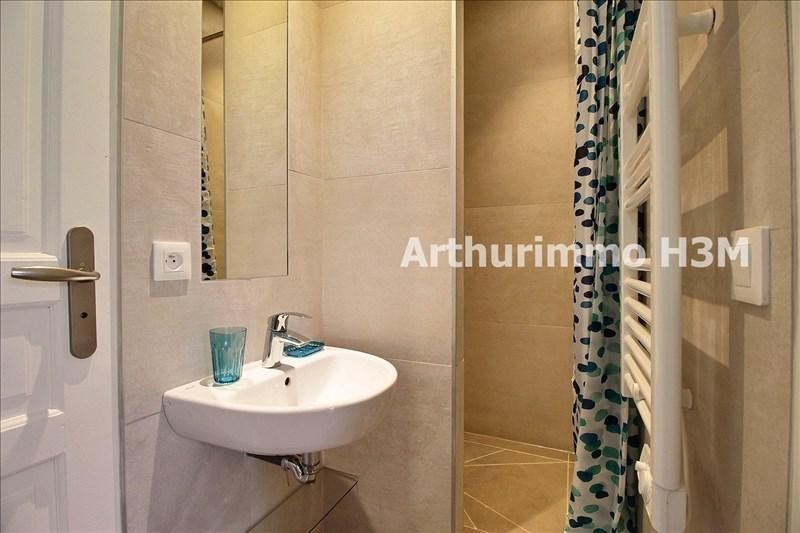 Location appartement Boulogne billancourt 1200€ CC - Photo 5