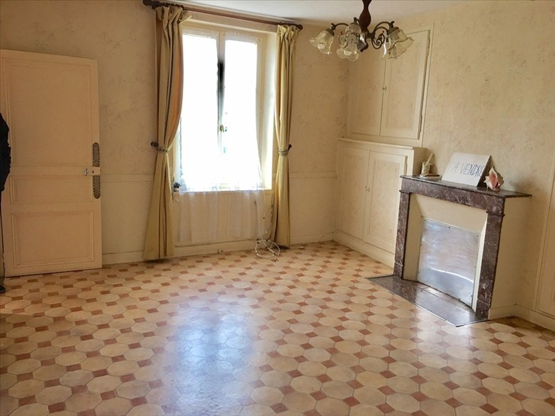 Sale house / villa La ferte sous jouarre 158 000€ - Picture 2