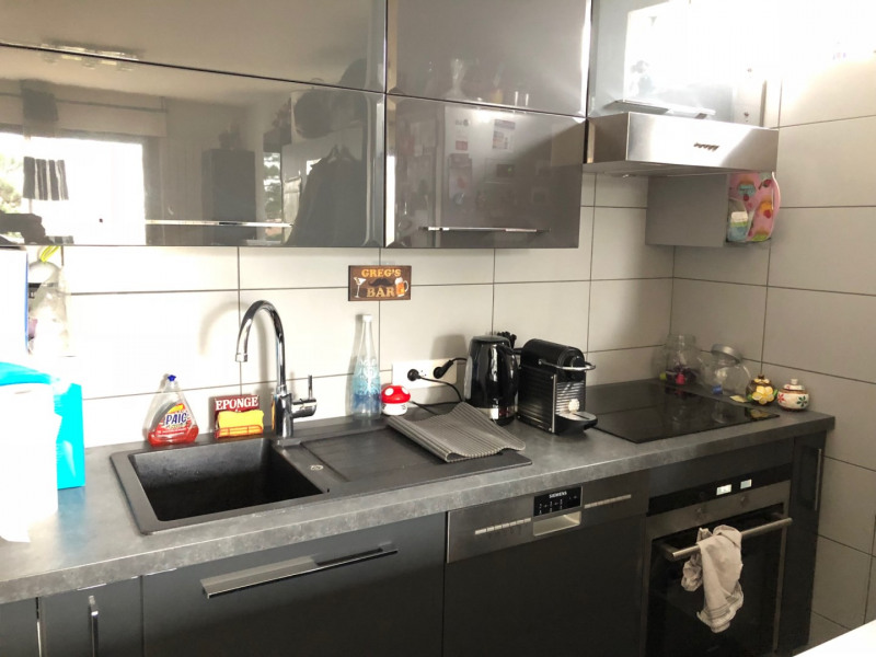 Vente appartement Montreuil 200 000€ - Photo 8