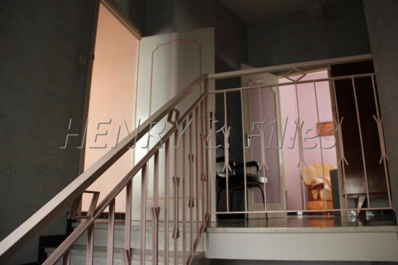 Sale house / villa Samatan 160005€ - Picture 7