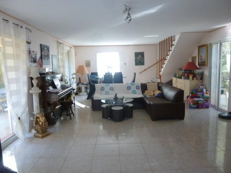 Vente de prestige maison / villa St raphael 630000€ - Photo 6