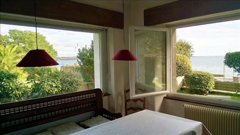 Vente maison / villa Fouesnant 346500€ - Photo 3