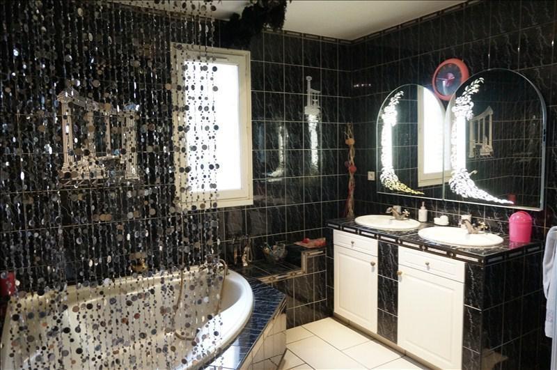 Vente maison / villa Auterive 449000€ - Photo 9