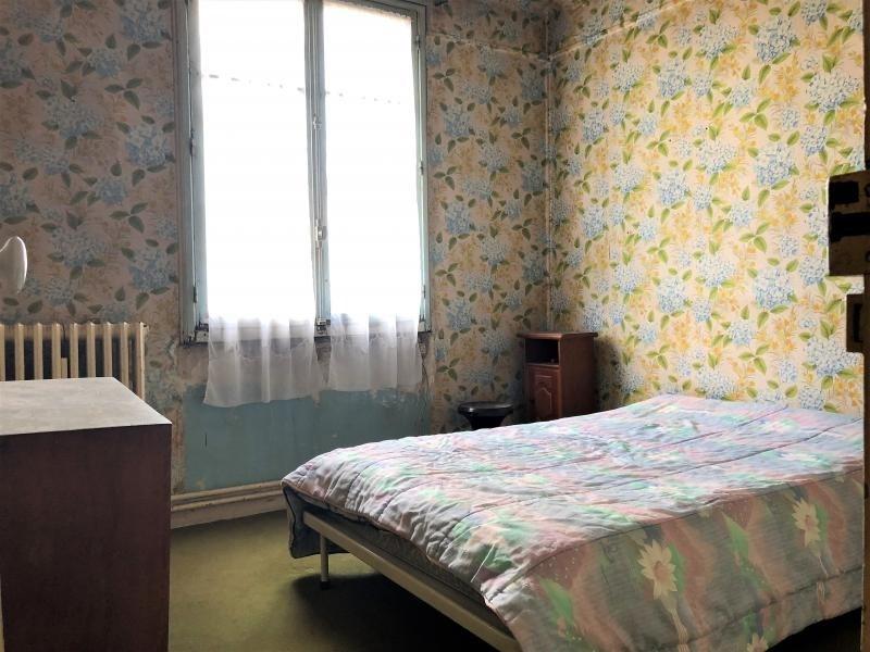 Vente maison / villa St leu la foret 285000€ - Photo 6