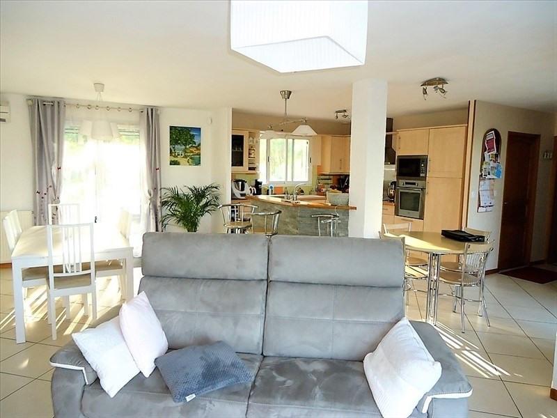Vendita casa Cagnac les mines 252000€ - Fotografia 3