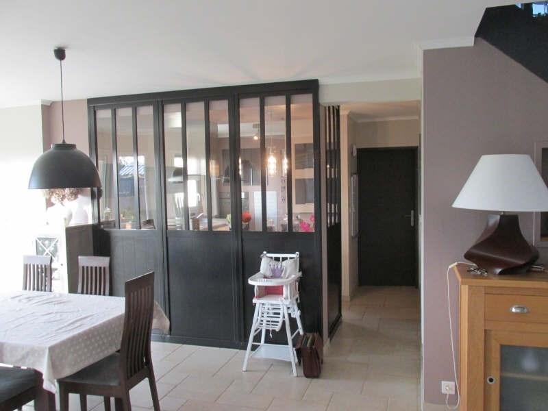 Vente maison / villa St andre des eaux 409500€ - Photo 5