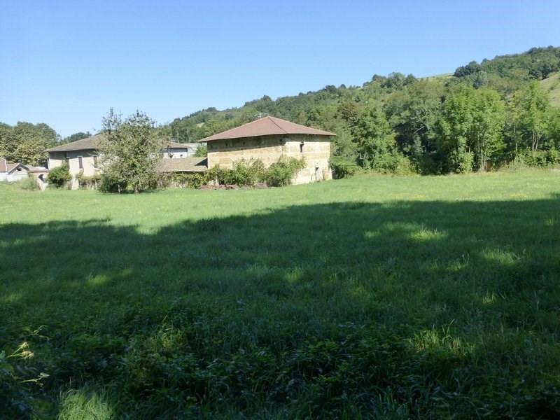 Sale house / villa Hauterives 170000€ - Picture 2